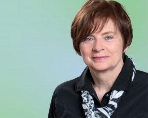 Brigitte Gut-Käser